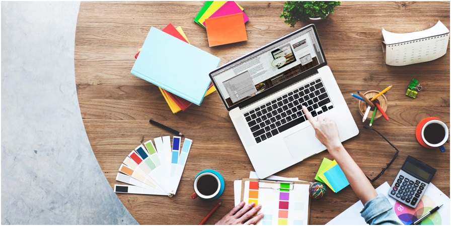 These Common Web Designing Mistakes